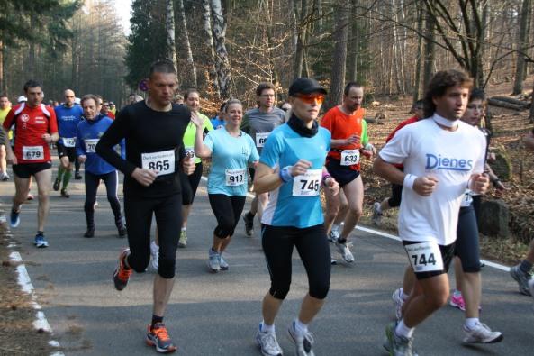 Bild von www.laufticker.de
