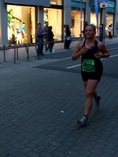 MLP-Marathon-42