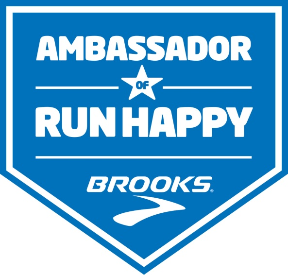 ambassador[3]