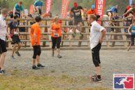sportograf-77620761_lowres